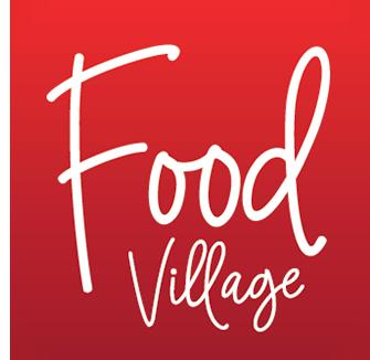 Foodvillage-download-app